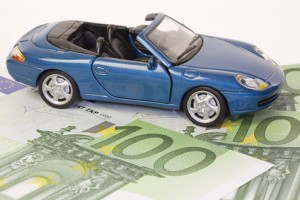 Autoversicherung - was kommt auf einen zu